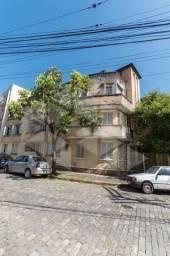 Apartamento para alugar com 2 dormitórios em , cod:I-020627