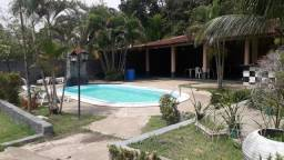 Area para eventos av Turismo/ Marina vlr 500,00
