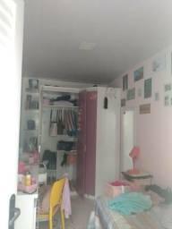 Ótima casa pronta pra vc morar prox posto netão