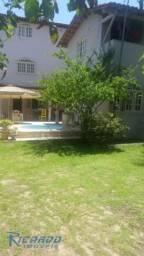 Casa Triplex com Kitnet Á Venda no Centro de Itaipava em Itapemirim-ES