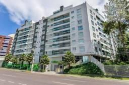 Apartamento com 3 dormitórios à venda, 81 m² por r$ 650.000,00 - ecoville - curitiba/pr