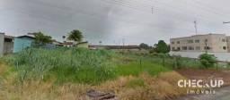 Terreno à venda, 302 m² por R$ 110.000 - Residencial Junqueira - Goiânia/GO