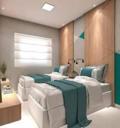 Apartamento em Bady Bassitt