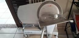 Cortador de frios UPX a laser 300