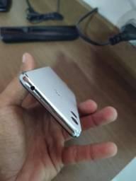 Motorola one branco 64g