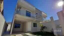 Casa à venda com 3 dormitórios em Centro, Navegantes cod:6304
