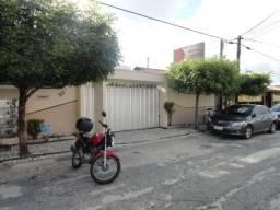 AP0247 - Apartamento 40 m², 01 quartos, 01 vaga, Cidades dos funcionários. Fortaleza/CE