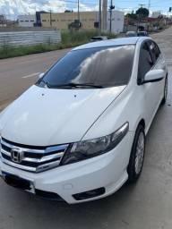 Honda city 1.5 2013 - 2013