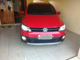 Vendo Cross Fox - 2011