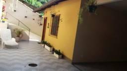 C100 Aconchegante casa Cascatinha, Nova Friburgo-RJ
