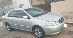 Corolla 2003 xei AUT.#OPORTUNIDADE - 2003