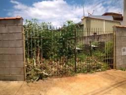 Terreno 165m² Quitado R$138.000,00 Nova Odessa
