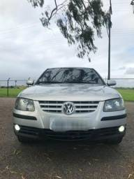 Gol g4 trend completo 2008 - 2008