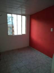 Excelente sala quarto em Botafogo