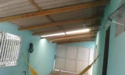 Vendo casa no bairro Umbará PR