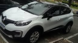 Vendo Captu 1.6 Renault - 2018
