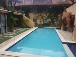 Apto em Enseada dos Corais - Condomínio Reserva dos Corais - Carnaval R$ 2500