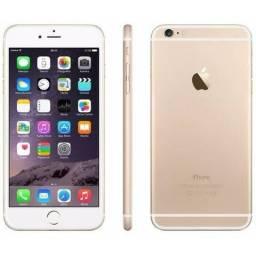 IPhone 6 (disponível)