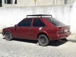 Vendo e trco - 1991