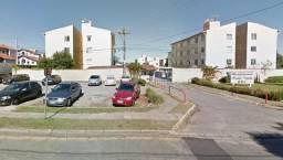 Apartamento 55,00 m² Área Privativa, 3 Quartos, Garagem Coberta
