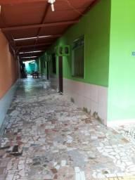Vendo apartamentos 250mil localizado em frente horto Florestal