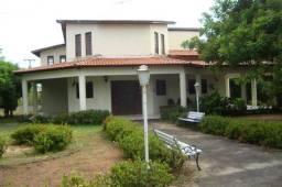 ST-301 | Sítio |15.5 hectares | Caponga-CE
