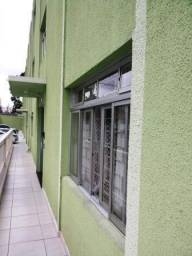 Apartamento No Água Verde