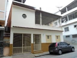 Casa Comercial - Rua Samuel Levy - B. Aquidaban