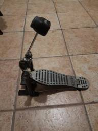 Pedal de bumbo pdp dw