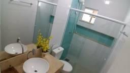 GM - Casa em condomínio/ 3 quartos + Projetados