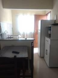 Apartamento: Reveillon em Cabo Frio