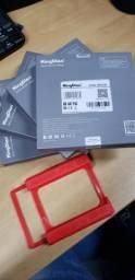 KingDian SSD novo lacrado original