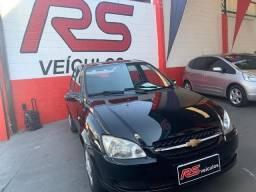 Chevrolet Classic Ls Vhc E 1.0 - 2012