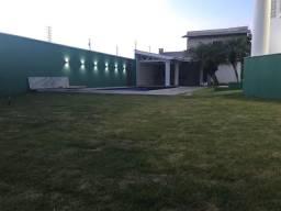 Casa Solta 472m2 5 suítes d128 5vagas 9 8 7 4 8 - 3 1 0 8 Diego
