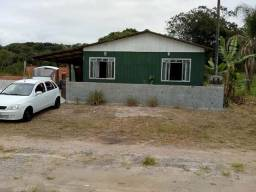 Aluga-Se Casa em Praia de Itapoá
