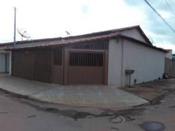Casa Excelente localização
