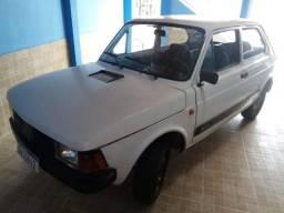 Vendo FIAT 147 C Spazio 1.3 Álcool - Ano 1986 - 1986