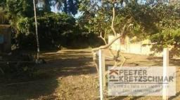 Terreno à venda em Centro, São francisco do sul cod:VP05801