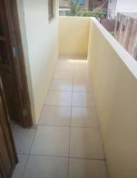 R$300,00 Aluga-se casa em Cruz de Rebouças Igarassu