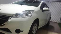 Carro 2015 30,900 financio - 2015