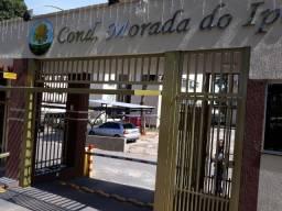 Alugo apartamento 2 quartos Cidade Jardim - Morada do Ipê
