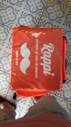 R$110 Bag