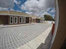 Casa Condomínio Fechado Mestre Antonio Caucaia 2 Qtos Promo Dez Zero de Entrada Doc Grátis
