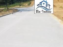 Rio da Prata - Terrenos em Campo Grande - Financiamos!! 20 Mil de Entrada