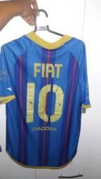 Futebol e acessórios - Salvador cff31c8b5df