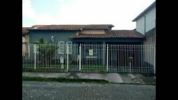 Casa linear San Remo 3 quartos
