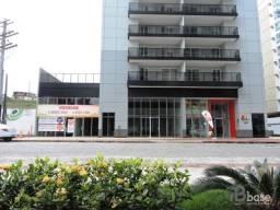 Loja NOVA 72 m² com pé direito duplo Residencial Aquarela em Jardim Camburi