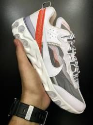 Nike React Undercover atacado e varejo 98602b8262419