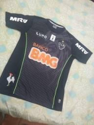 ca62aae733 Futebol e acessórios em Belo Horizonte e região