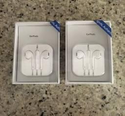 Fone de ouvido Apple Parauapebas